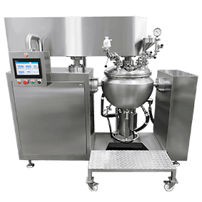 Pharmaceutical equipment,Granulator,Spray dryer,Inora Pharmaceutical Machinery Co.,Ltd.